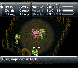 Catattack.png