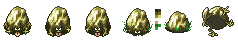 File:Rubble Sprites.png