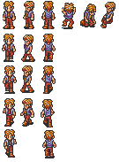 Present Young Man Sprites.png
