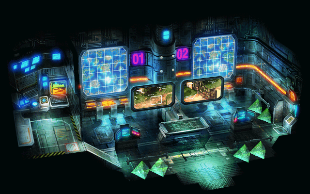 File:Chronopolis 4f computer room left.png