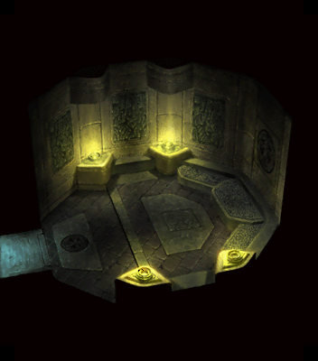 File:Home fort dragonia purple chamber treasure1.png