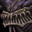 File:Dragon God portrait.png