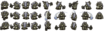 Ogan Chieftain DS Sprite.png