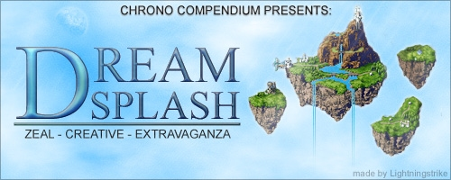 Image:Dream_Splash_Banner_2b.jpg
