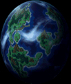 File:Earth Entity.png