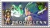 File:Frog Glenn Stamp by ladymarle.png