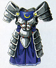 Moon Armor.png