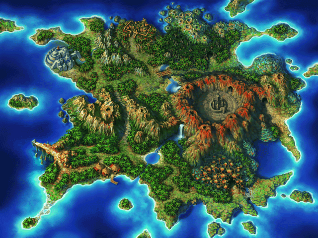 File:Demo main island.png