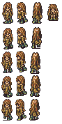 Dome Woman Sprites.png