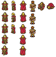 Knight Captain Sprites.png