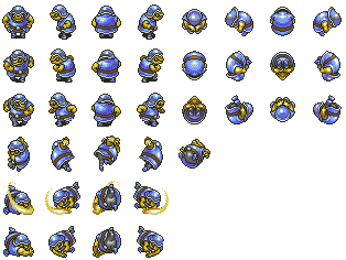 File:Hench Sprites.png