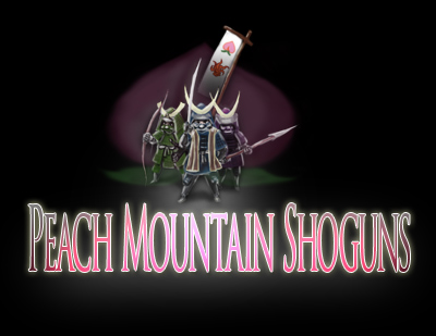 Peachmountainshoguns3.jpg