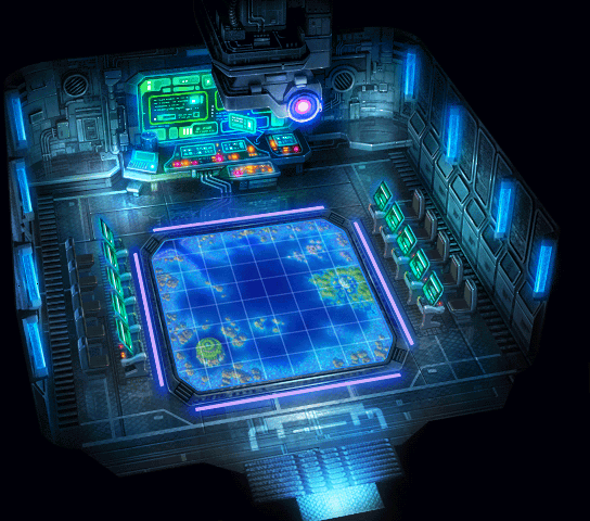 File:Chronopolis 2f computer room left map2.png