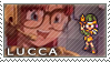 Lucca Stamp by ladymarle.png