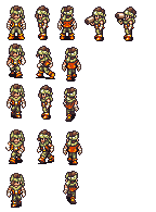 Toma Sprites.png
