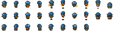 Slate Imp DS Sprite.png