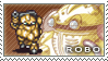 Robo Stamp by ladymarle.png