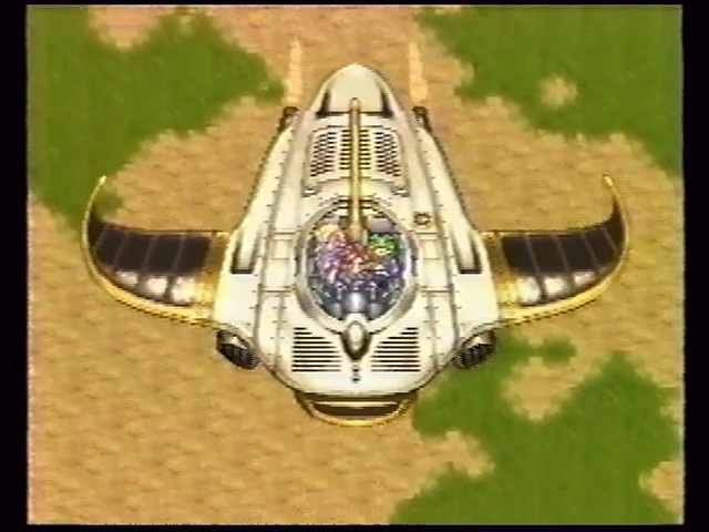 Image:CT Alpha Epoch Grill Regular.png
