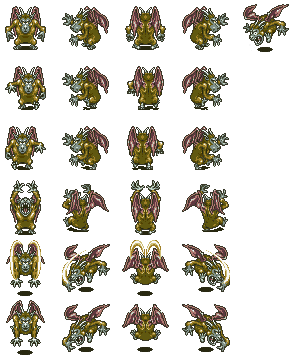 Fossil Ape Sprites.png