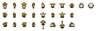 Kingfrog DS Sprite.png