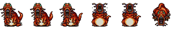 Red Ghaj DS Sprite.png