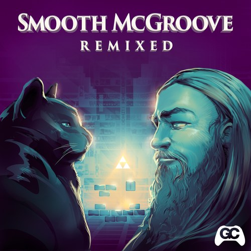 Smooth-mcgroove-remixed.jpg.500.jpg