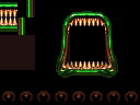 Monster Mouth.png