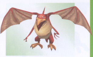 Pterodact.png