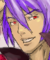 Karsh as Kyouya Thumb.png