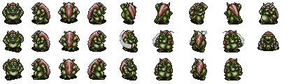Ogan Youth DS Sprite.png