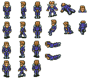 Present Age Soldier Sprites.png