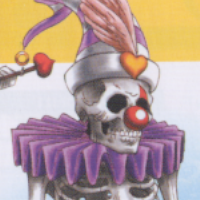 Crossfeature Skelly.png
