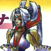 Rate The Characters Of Chrono Cross