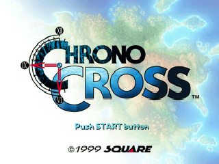 Cross Beta Title2.png