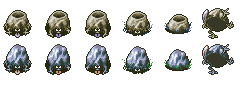 Shist Pahoehoe Sprites.png