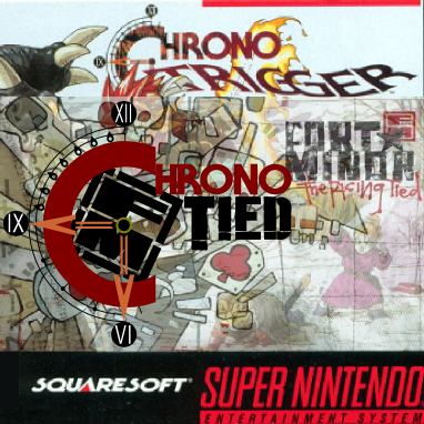 ChronoTiedcover.png