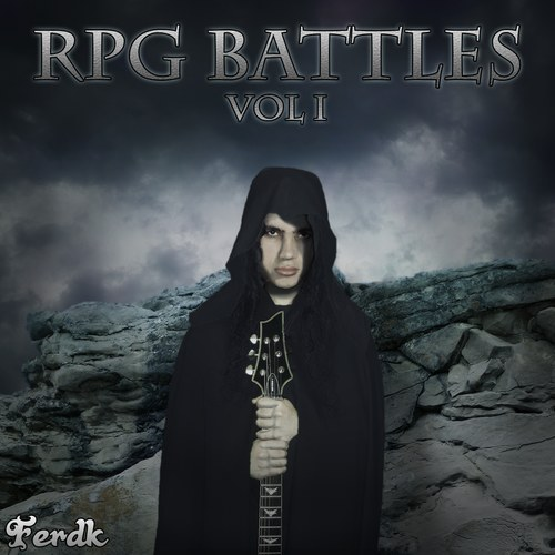 Rpg-battles-vol-1.jpg.500.jpg