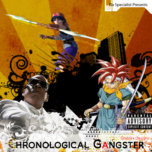 Jay-Z-Chronological-Gangster--Front-.jpg