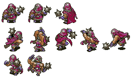 Omicrone Sprites.png
