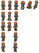 Young Man Sprites.png