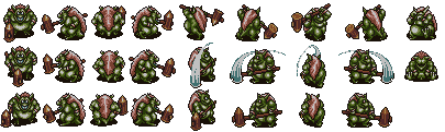 Ogan Youth Hammer DS Sprite.png