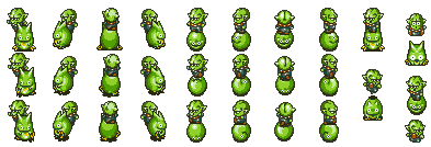 Roly Rider Sprites.png