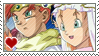 Crono and Marle Stamp by ladymarle.png