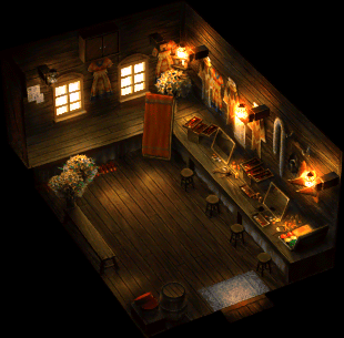 File:Ss zelbess b2 rest room.png