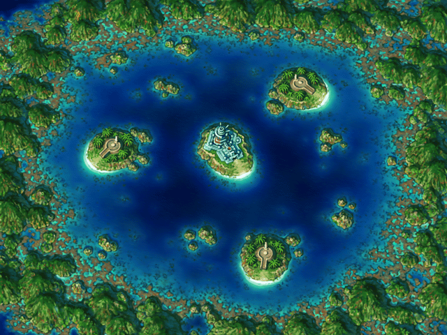 File:Sea of eden(chronopolis).png