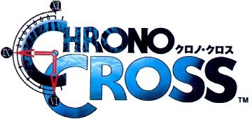 Chrono Cross logo.jpg
