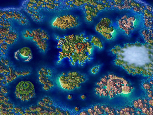 File:Worldmap another without mist.png