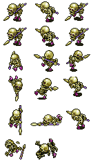 Departed Sprites.png