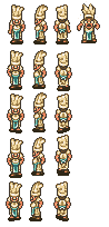 Chef Sprites.png