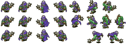 Omnicrone Sprites.png